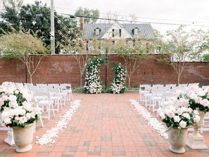 Tmx Screen Shot 2020 12 02 At 1 11 17 Am 51 1039059 160688999672743 Statesville, NC wedding planner