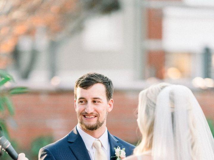 Tmx Screen Shot 2020 12 02 At 1 11 35 Am 51 1039059 160688999637679 Statesville, NC wedding planner