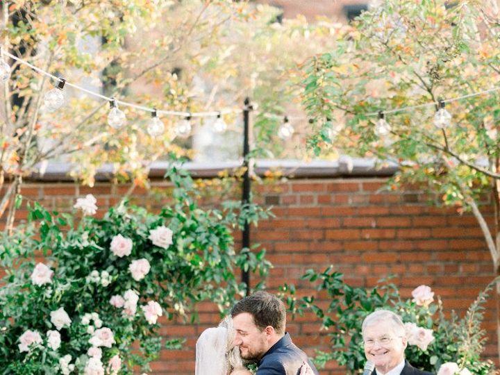 Tmx Screen Shot 2020 12 02 At 1 11 42 Am 51 1039059 160688999798090 Statesville, NC wedding planner