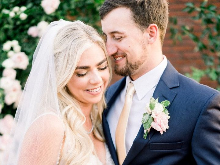 Tmx Screen Shot 2020 12 02 At 1 11 52 Am 51 1039059 160688999420565 Statesville, NC wedding planner