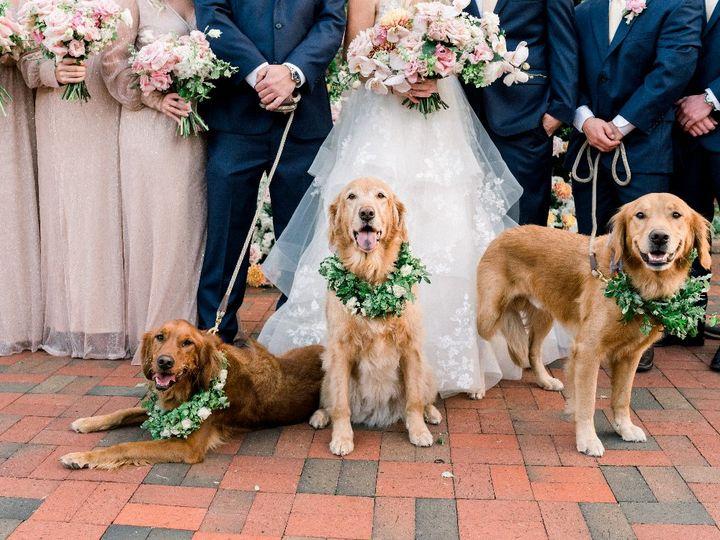 Tmx Screen Shot 2020 12 02 At 1 12 04 Am 51 1039059 160688999780462 Statesville, NC wedding planner