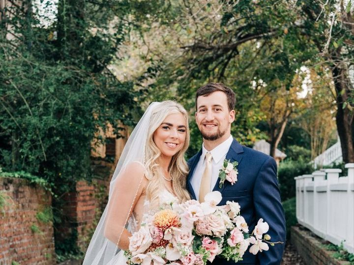 Tmx Screen Shot 2020 12 02 At 1 13 13 Am 51 1039059 160689000217377 Statesville, NC wedding planner