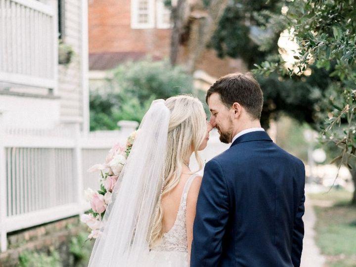 Tmx Screen Shot 2020 12 02 At 1 13 21 Am 51 1039059 160689000239170 Statesville, NC wedding planner