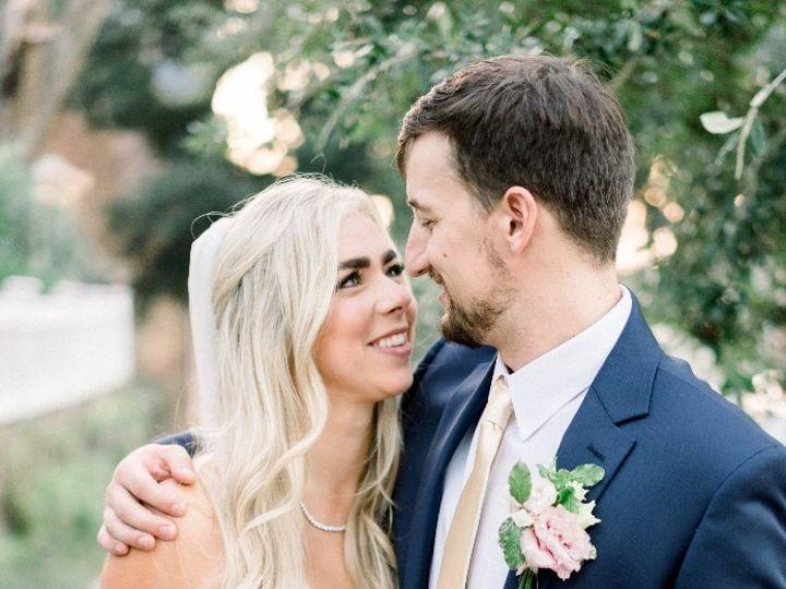 Tmx Screen Shot 2020 12 02 At 1 13 30 Am 51 1039059 160689000053690 Statesville, NC wedding planner