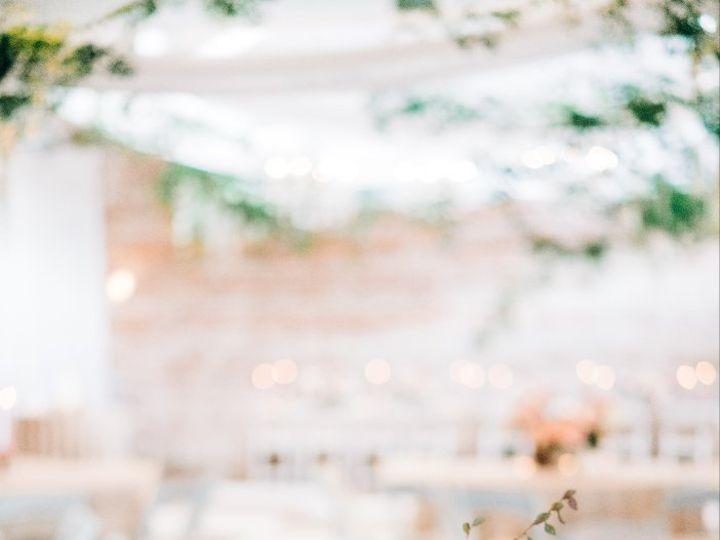 Tmx Screen Shot 2020 12 02 At 1 13 58 Am 51 1039059 160689000715448 Statesville, NC wedding planner