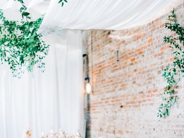 Tmx Screen Shot 2020 12 02 At 1 14 23 Am 51 1039059 160689000565715 Statesville, NC wedding planner