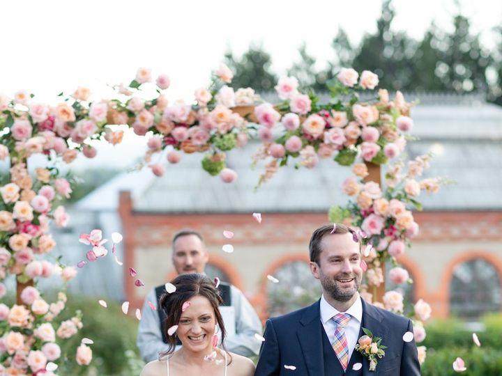 Tmx Screen Shot 2020 12 02 At 12 56 31 Am 51 1039059 160689001351169 Statesville, NC wedding planner