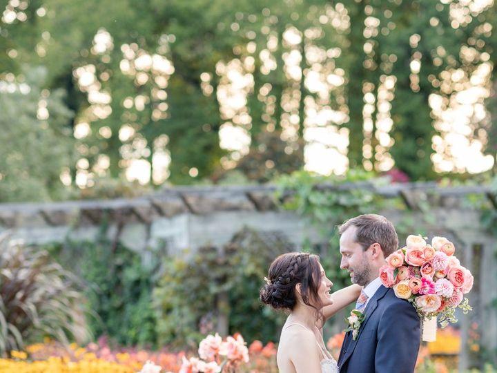 Tmx Screen Shot 2020 12 02 At 12 56 48 Am 51 1039059 160689001986265 Statesville, NC wedding planner