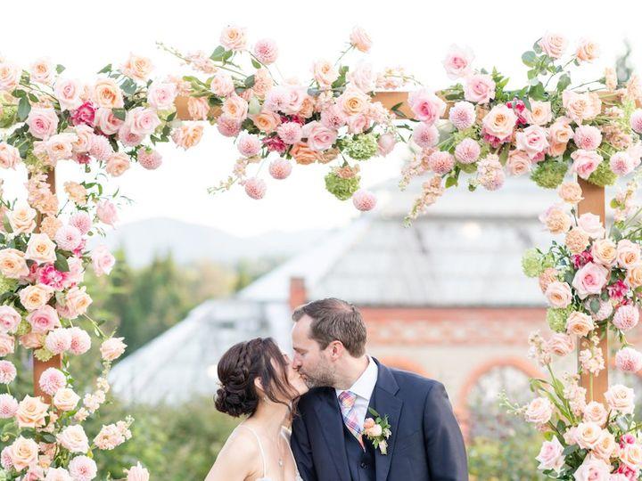 Tmx Screen Shot 2020 12 02 At 12 57 07 Am 51 1039059 160689001873837 Statesville, NC wedding planner