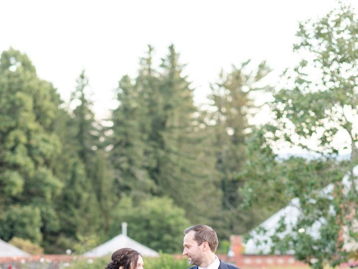 Tmx Screen Shot 2020 12 02 At 12 57 17 Am 51 1039059 160689001963196 Statesville, NC wedding planner