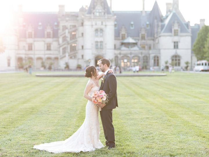 Tmx Screen Shot 2020 12 02 At 12 57 34 Am 51 1039059 160689002139517 Statesville, NC wedding planner