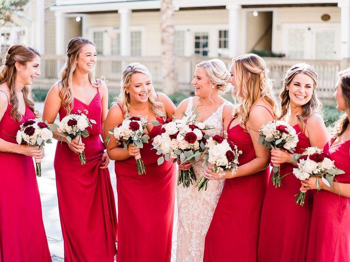Tmx Vb122 Websize 51 1039059 157799084568250 Statesville, NC wedding planner