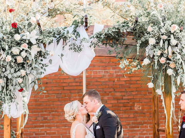 Tmx Vb304 Websize 51 1039059 157799086043045 Statesville, NC wedding planner