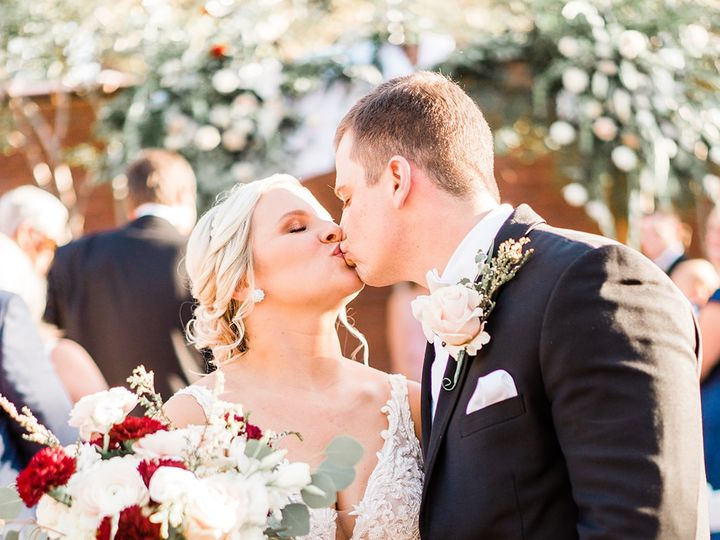 Tmx Vb313 Websize 51 1039059 157799085810753 Statesville, NC wedding planner