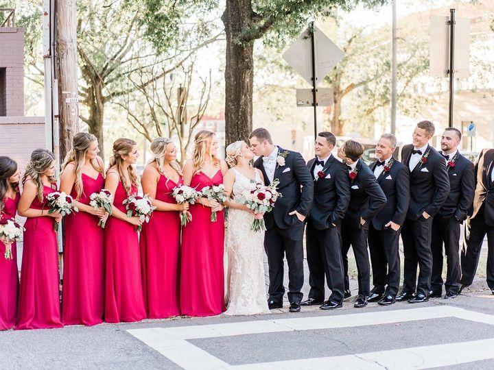 Tmx Vb351 Websize 51 1039059 157799085771194 Statesville, NC wedding planner