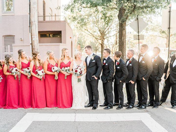 Tmx Vb360 Websize 51 1039059 157799086416723 Statesville, NC wedding planner