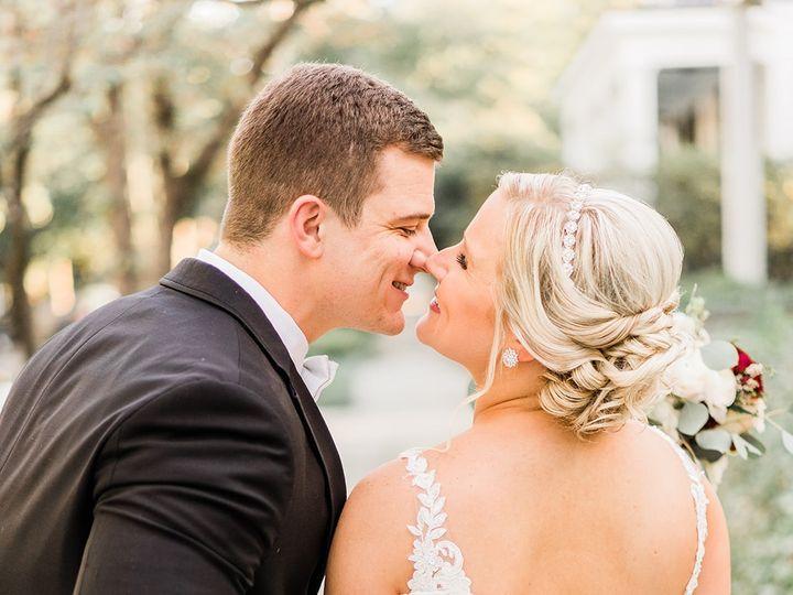 Tmx Vb378 Websize 51 1039059 157799087234629 Statesville, NC wedding planner