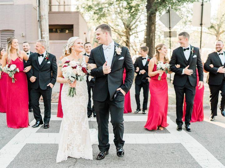 Tmx Vb382 Websize 51 1039059 157799086355973 Statesville, NC wedding planner