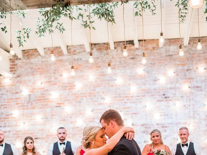 Tmx Vb497 Websize 51 1039059 157799087978747 Statesville, NC wedding planner