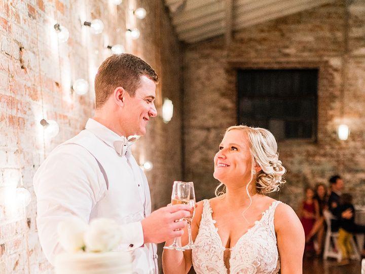 Tmx Vb521 Websize 51 1039059 157799087090555 Statesville, NC wedding planner