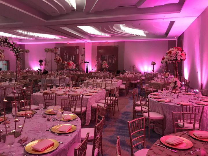 Tmx 20190310 021515596 Ios 51 1069059 1561565094 Houston, TX wedding venue