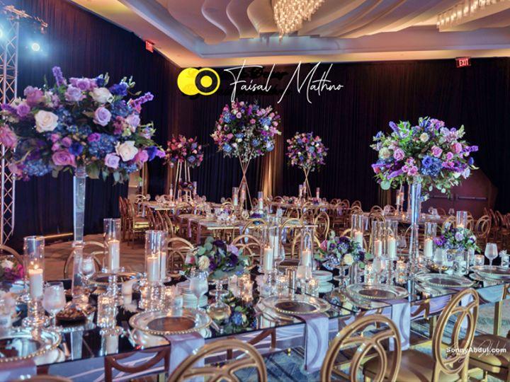 Tmx 2 51 1069059 158412751186642 Houston, TX wedding venue