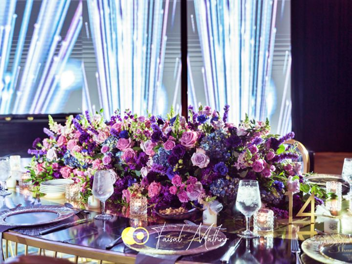 Tmx 4 51 1069059 158412751188982 Houston, TX wedding venue