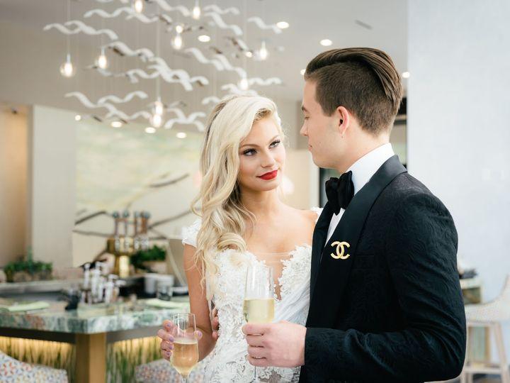 Tmx 905eaststudios Intercontinentalhouston Styleshoot 119 51 1069059 1561835820 Houston, TX wedding venue