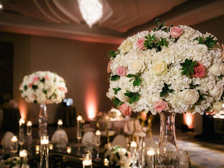 Tmx 905eaststudios Intercontinentalhouston Styleshoot 186 51 1069059 1561835858 Houston, TX wedding venue