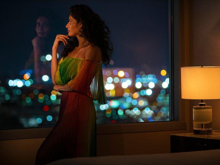 Tmx Houit Night 51 1069059 1561565202 Houston, TX wedding venue