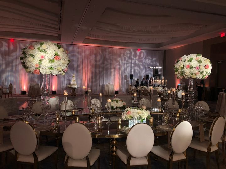 Tmx Img 8492 002 51 1069059 1561565531 Houston, TX wedding venue