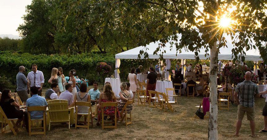 c630fd2083a011a1 1490671243409 oregon vineyard wedding keeler estate