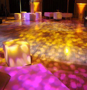 Tmx 1265052187160 Breakoutstarclusterpatteronfloor San Francisco, California wedding eventproduction