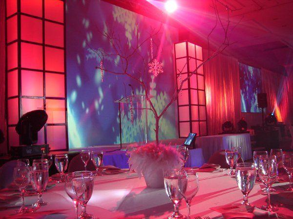 Tmx 1265053309166 Lighting San Francisco, California wedding eventproduction