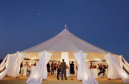 Tmx 1265053442601 Tent082fs San Francisco, California wedding eventproduction