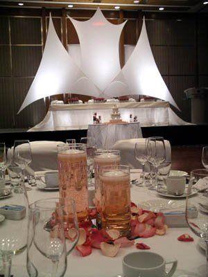 Tmx 1265053465041 BridaltableLG San Francisco, California wedding eventproduction