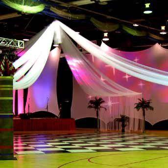 Tmx 1265053491309 Roomcon021 San Francisco, California wedding eventproduction