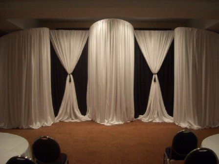 Tmx 1265053558066 CIMG1677 San Francisco, California wedding eventproduction
