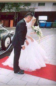 Tmx 1265053619557 Weddingcrop San Francisco, California wedding eventproduction
