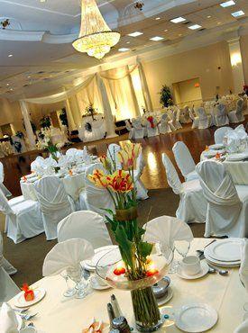 Tmx 1312306576688 Ihome San Francisco, California wedding eventproduction
