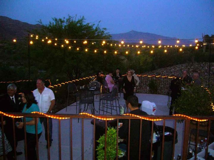 Tmx 1403656190780 Stringlights3 San Francisco, California wedding eventproduction