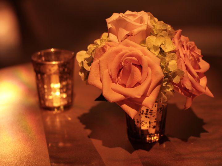 Tmx 1403672264803 Img0629 San Francisco, California wedding eventproduction