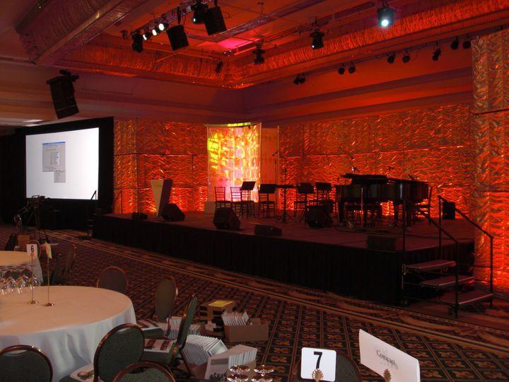Tmx 1403672572426 Cimg0823 San Francisco, California wedding eventproduction