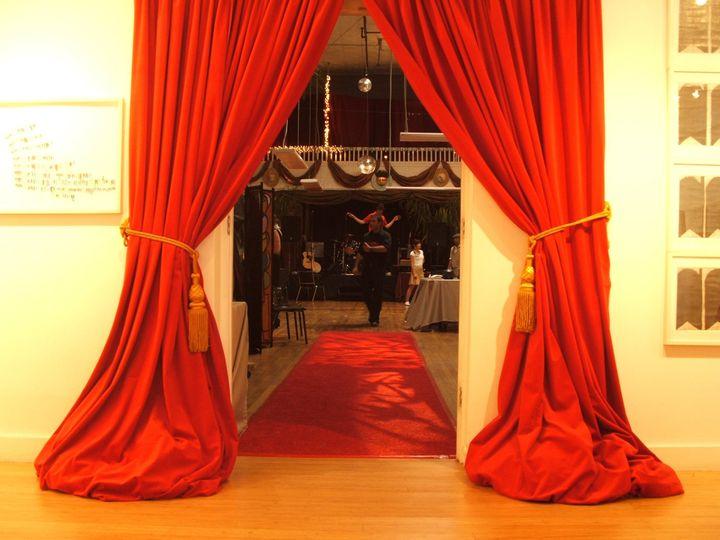 Tmx 1403672604049 Dscf0171 San Francisco, California wedding eventproduction