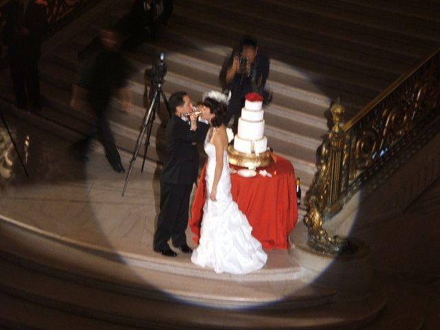 Tmx 1403672614466 Dscf0826 San Francisco, California wedding eventproduction