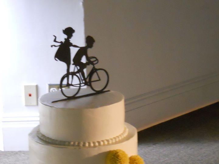 Tmx 1403672746238 Dscn0614 San Francisco, California wedding eventproduction