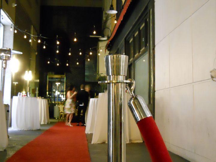 Tmx 1403672820725 Dscn0739 San Francisco, California wedding eventproduction