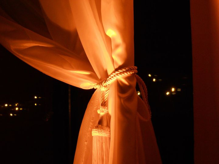 Tmx 1403672974226 Dscn0830 San Francisco, California wedding eventproduction