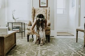 Hair By Salina Carter