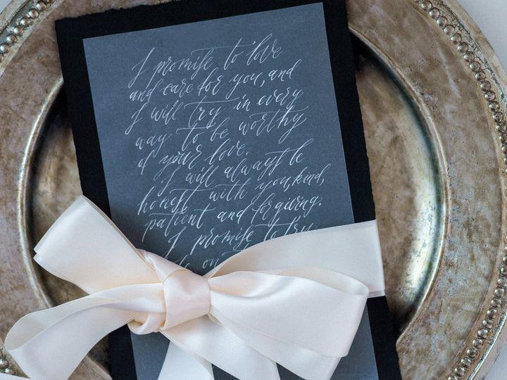Tmx 1508206909720 Dsc07472 Cape Cod, MA wedding invitation